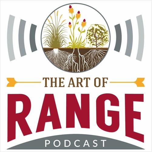 Art of Range | Home
