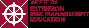 Western Extension Risk Management Education
